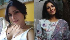 Tanishaa Mukerji REVEALS she froze her eggs at 39, says 'It's ok to not define yourself with a man beside you'