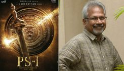 CONFIRMED: Mani Ratnam's Ponniyin Selvan to release in two parts; new poster of Aishwarya Rai Bachchan starrer out!