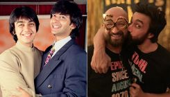 Ashish Chowdhry mourns the death of close friend Raj Kaushal: 'My happy quotient is gone. Until we meet again'