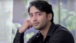 Shaheer Sheikh: I had a lot to take back from Dev in KRPKAB in terms of relationships; key is communication