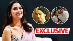EXCLUSIVE: Lara Dutta on Bell Bottom, making Akshay Kumar proud, breaking stereotypes & stepping out of comfort zone