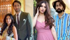 Shaheer Sheikh and Erica Fernandes starrer KRPKAB to be replaced by Nakuul Mehta and Disha Parmar's BALH2?