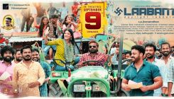 Laabam Release Date: Shruti Haasan and Vijay Sethupathi's social drama to hit the screens on THIS day