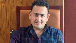 Vinod Bhanushali moves on from T-Series after an eventful 27-year stint, to pursue his entrepreneurial journey