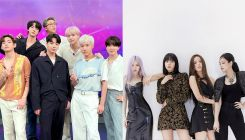 K Trends: There's no stopping for BTS with Butter and PTD; Blackpink Weverse debut creates confusion