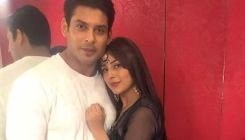 Sidharth Shukla REACTS to mean comments against Shehnaaz Gill; BB13 winner says, 'Don't shame her'