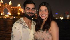 Anushka Sharma supports hubby Virat Kohli's decision to quit T20 captaincy; actress is all hearts