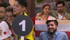 Bigg Boss OTT: Shamita and Raqesh's confession to connections dissolved, Top Moments that will leave you wide-eyed