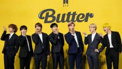 BTS' Butter becomes the Billboard 2021 Song of the Summer after ruling the charts for 10 weeks