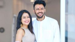 Bigg Boss OTT: Singers Neha Kakkar and brother Tony to enter the house as special guests on Sunday ka Vaar