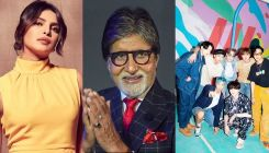 Everything you need to know about the Global Citizen Festival in Mumbai and around the globe