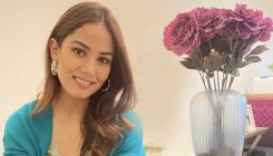 Happy Birthday Mira Rajput: 5 times when the social media sensation has made her fans go crazy over her fashion