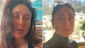 Kareena Kapoor Khan birthday special: 7 times Bebo's real and unfiltered selfie game made her one of us