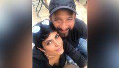 Post husband Raj Kaushal's demise, Mandira Bedi says 'it's a long way to go to feel normal again'; fans call her an 'inspiration'