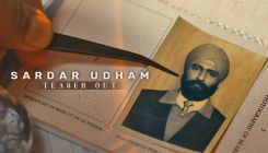 Sardar Udham teaser OUT: Vicky Kaushal drops video; actor gives a sneak-peek into the film