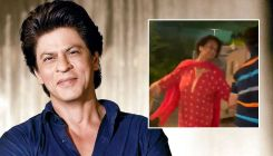 Shah Rukh Khan wants dancing lessons from wife Gauri Khan's mom after watching latest video