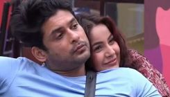 Shehnaaz Gill's father says 'She is not fine' after he spoke to her about Sidharth Shukla's death