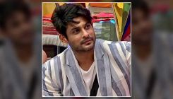 A Sidharth Shukla fan slips into partial coma after the news of his tragic demise