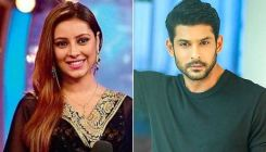 Pratyusha Banerjee's father reveals Sidharth Shukla kept in touch and sent financial help during lockdown