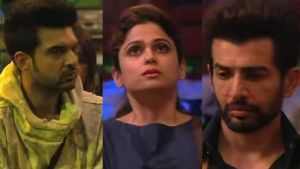 Bigg Boss 15: Main house doors CLOSED as all housemates are forced to become junglewasis