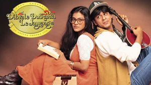 26 years of DDLJ: Train scene to Palat; iconic moments from Shah Rukh Khan and Kajol starrer that bring on pure nostalgia