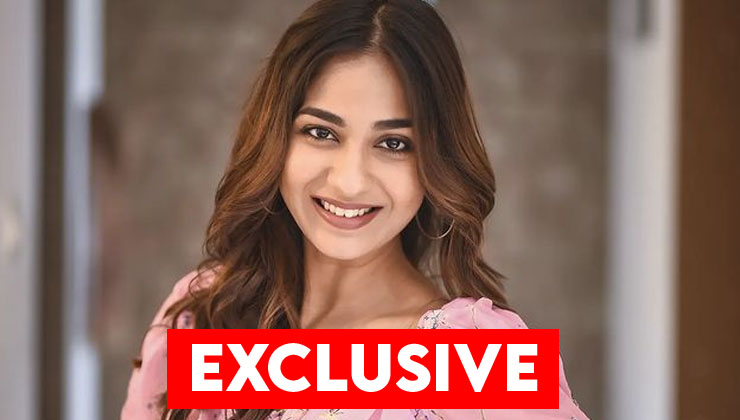 EXCLUSIVE: Bigg Boss 15: Vidhi Pandya believes Afsana Khan takes advantage of her medical treatment