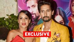 EXCLUSIVE: Ravi Dubey opens up about fallout with Nia Sharma; says,